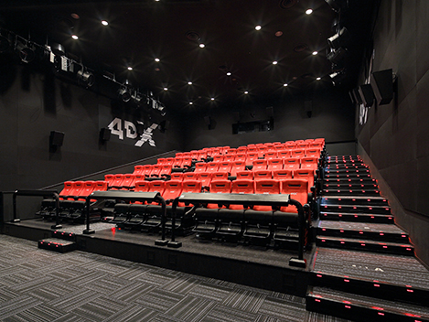 109��� 4dx 109cinemas 4dx