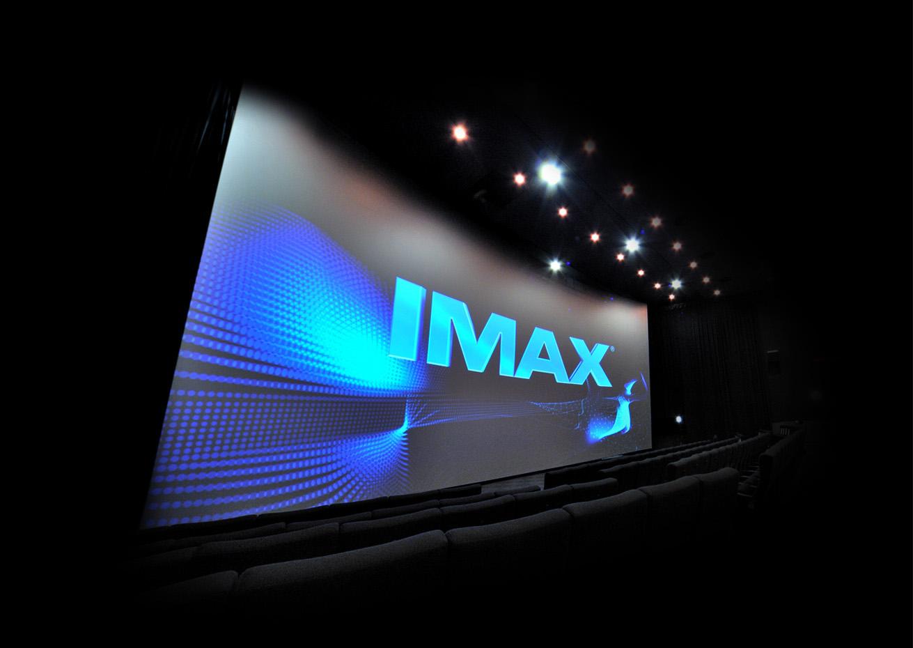 http://109cinemas.net/img/theatres/establishment/imax_109kawasaki_screen7_left.jpg